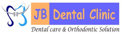 JB Dental Klinik Gigi Bekasi