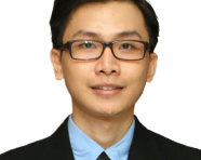 drg. Benso Sulijaya , Sp. Perio